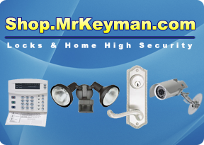 Del Mar Mesa Locks Locksmith Secutiy Store