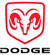 Dodge Automotive Locksmith
