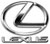 Lexus Automotive Locksmith
