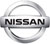 Nissan Automotive Locksmith