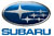 Subaru Automotive Locksmith