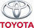 Toyota Automotive Locksmith