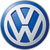 Volkswagen Automotive Locksmith